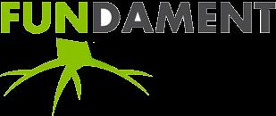 Logo Fundament | Gezondheidspraktijk | Gezondheidsconsulente Maaike Devos